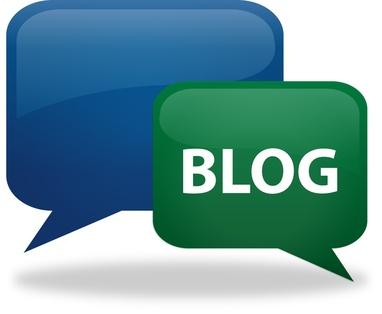 Donde y cómo crear un blog gratuito