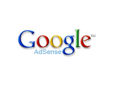 Google Adsense: Publicidad web para ganar dinero en Internet